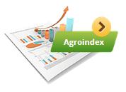 Agroindex.cz